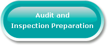 Audit and Inspection Preparation
