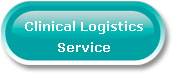 Clinical Logistics Service