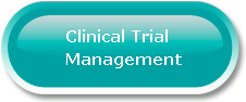 Clinical Trial Management Service for conducting Clinical Trials Phase 1-4