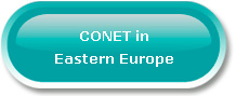 CONET in Eastern Europe