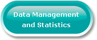 Data Management and Statistics