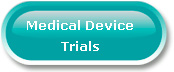 Medical Device Trials