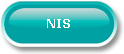 Non-Interventional Study (NIS)