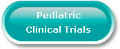 Pediatric Clinical Trials