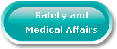 Safety and Medical Affairs